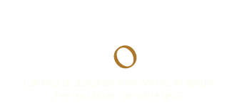 luxoise - apartments berlin